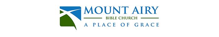 Mount Airy Bible Church