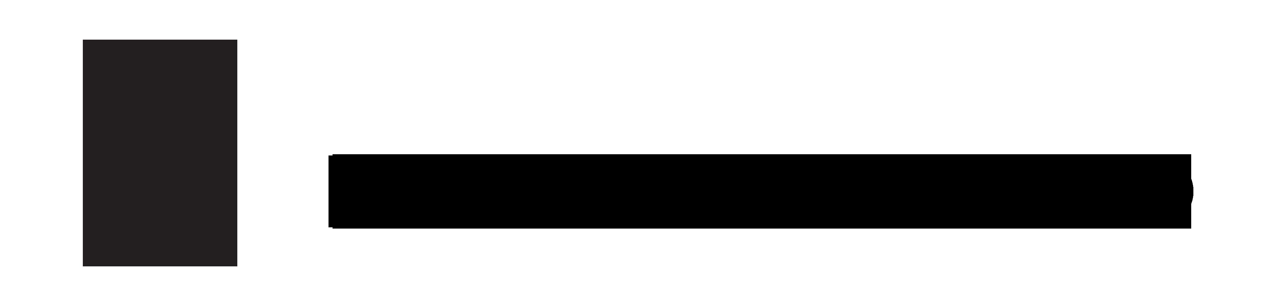 Next Steps logo