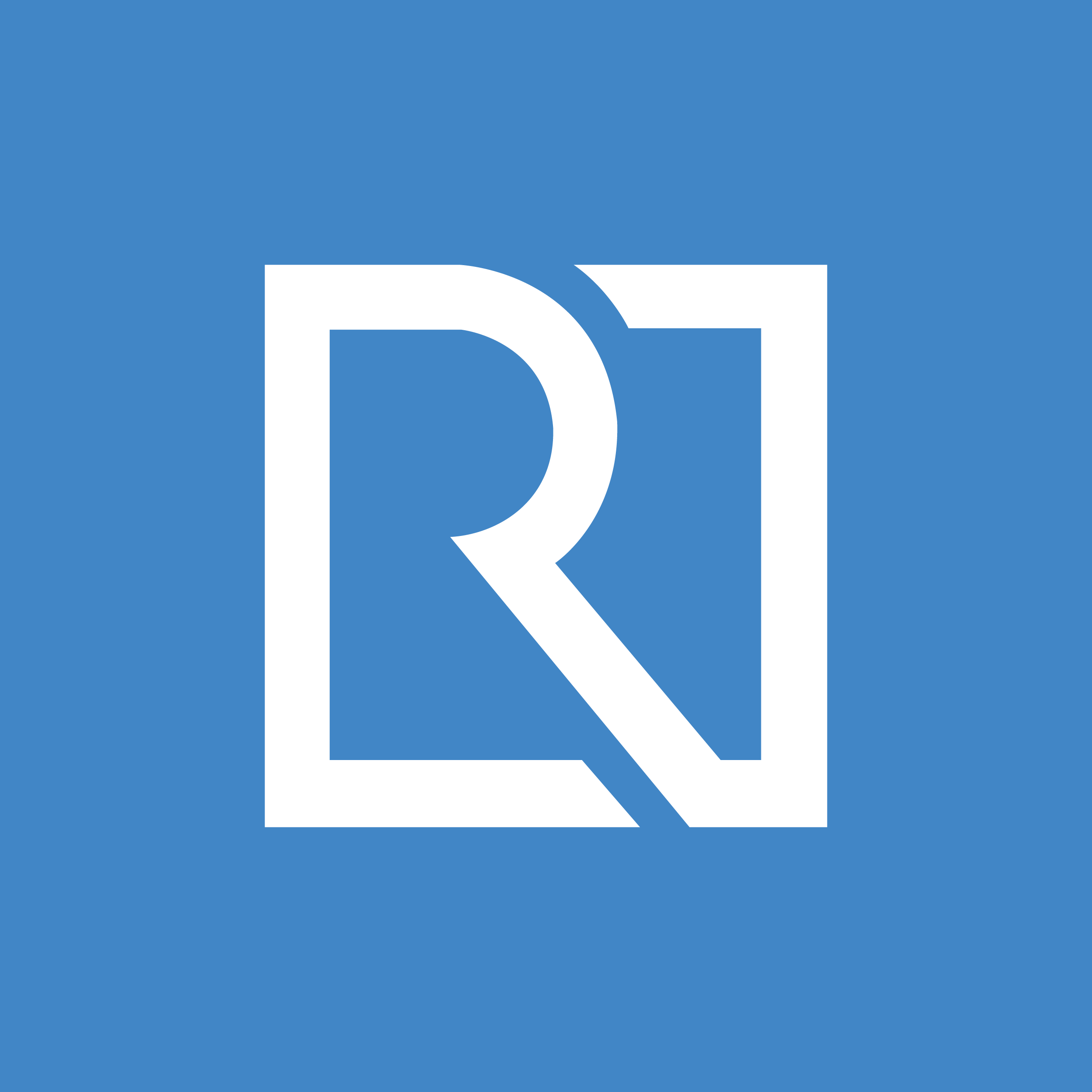 Remnant Fall Retreat logo