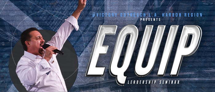 EQUIP 2019 logo