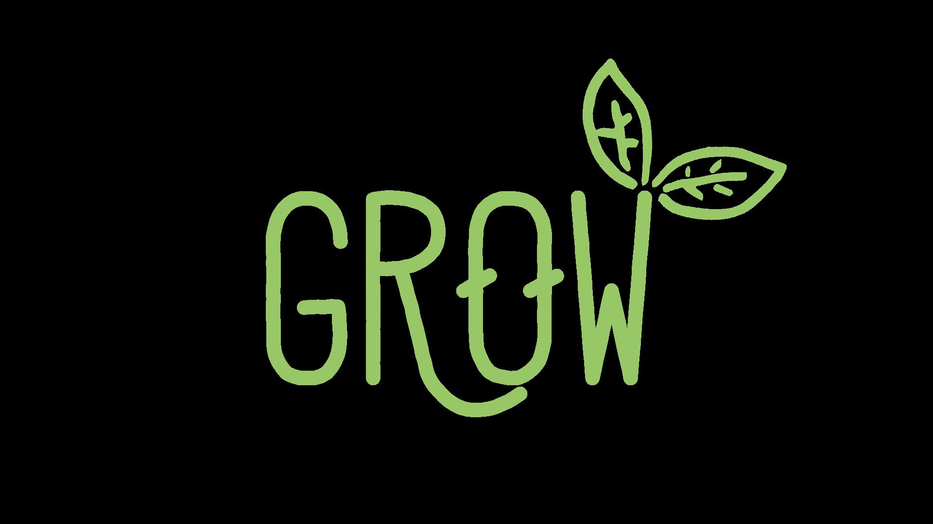 Confirmation 2019 logo