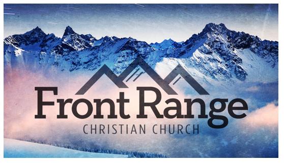 Mission Front Range logo