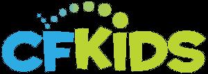 Gardens CFKids Spring 2018 Worship Team Auditions logo