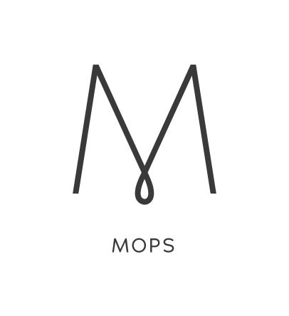 MOPS @ Mt. Horeb logo