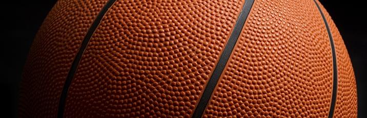 Men's Basketball 2017 logo