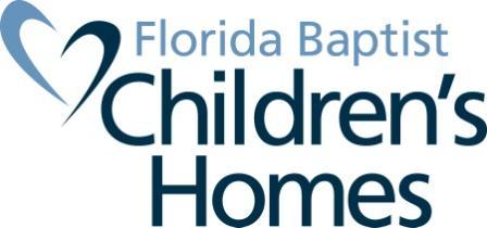 TCYM-Winter Florida Missions Trip logo