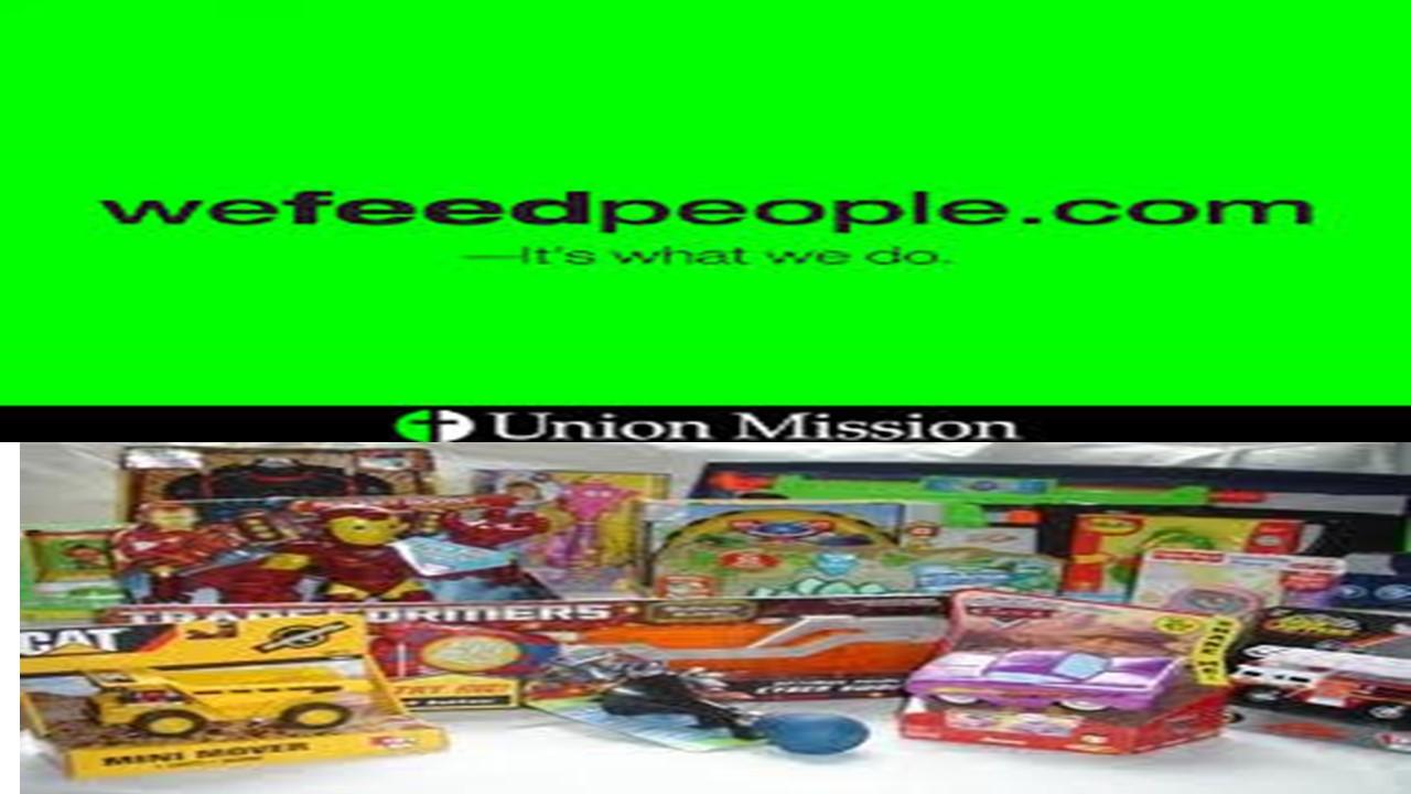 Toy Shoppe logo