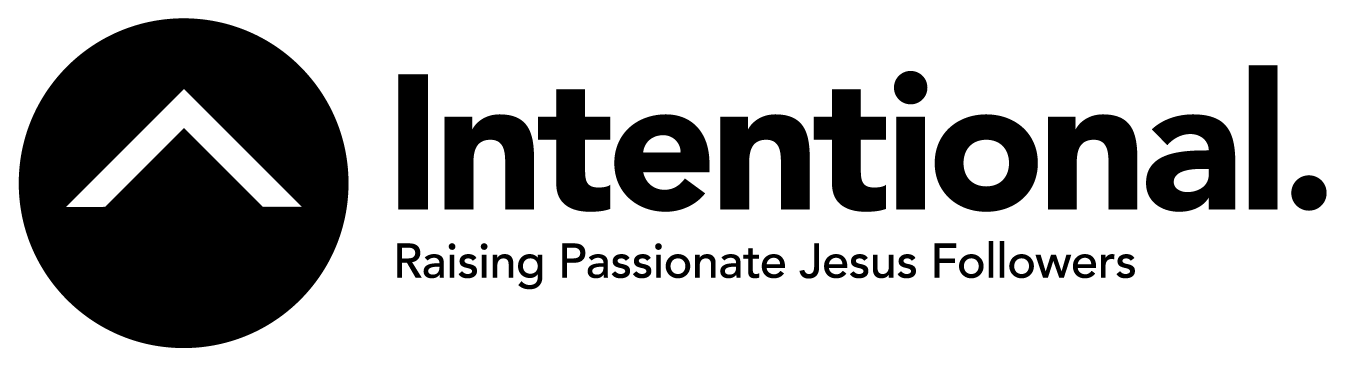 Parenting Conference logo