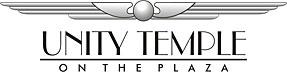 Online Metaphysical Bible Study Group logo