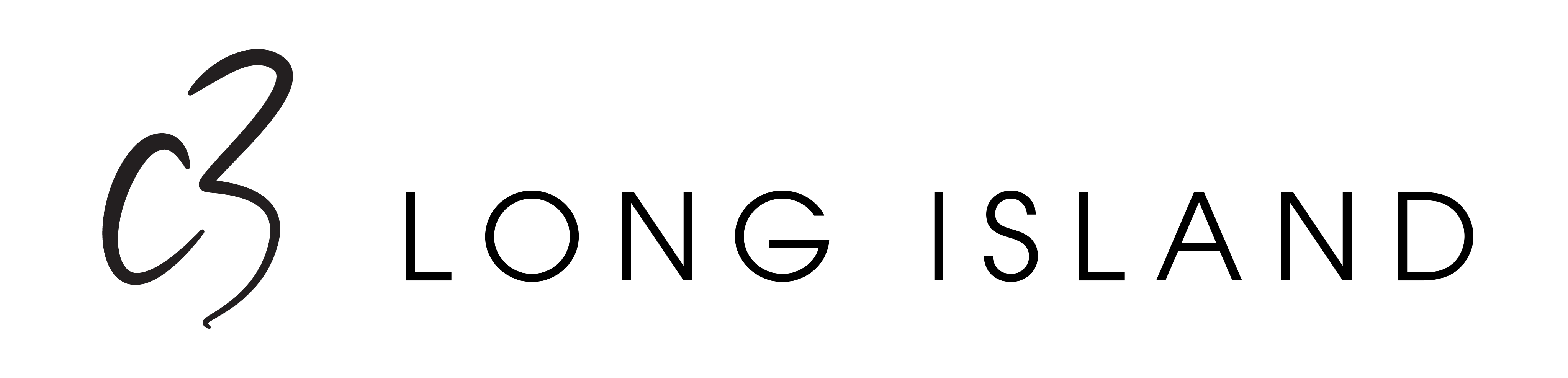 Peter Irvine logo