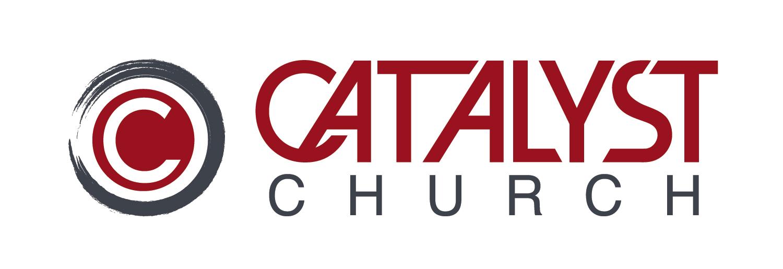 Easter Service logo