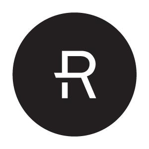 Redemption Tempe Outdoor Service logo