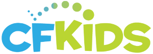 CFKids Summer Day Camp 2018 at the Port St Lucie Campus logo
