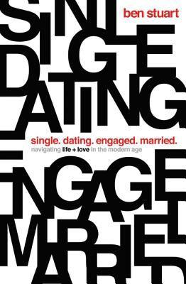 Single, Dating, Engaged (4pm Sundays at AWC) logo