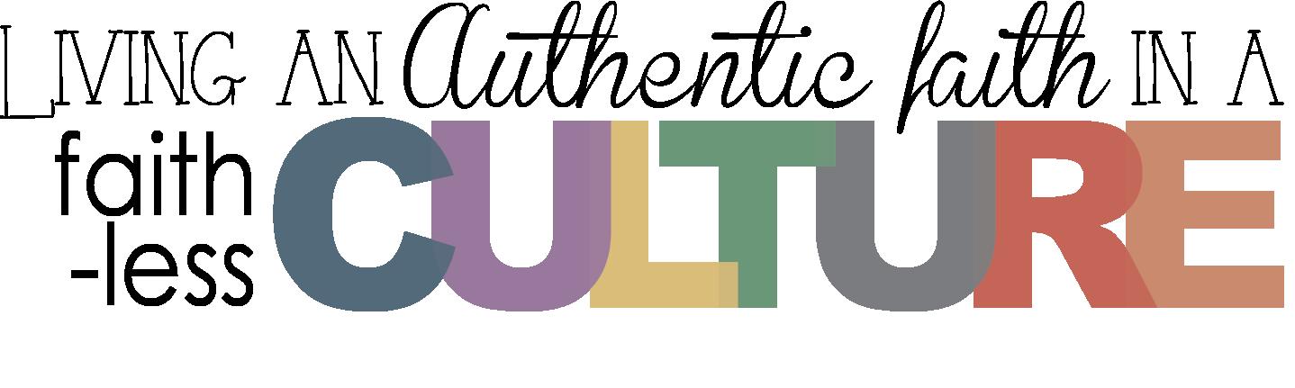 2018 Family Discipleship Summit logo