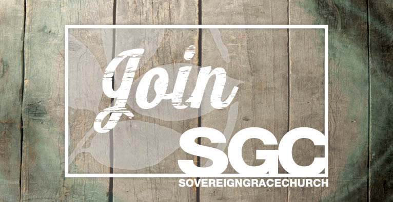 Join SGC Winter 2017 logo