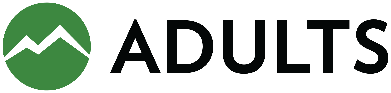 Wednesday Night Programming logo