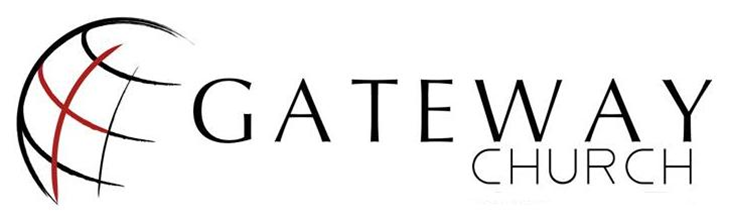 Set Free! Retreat - February 2017 logo
