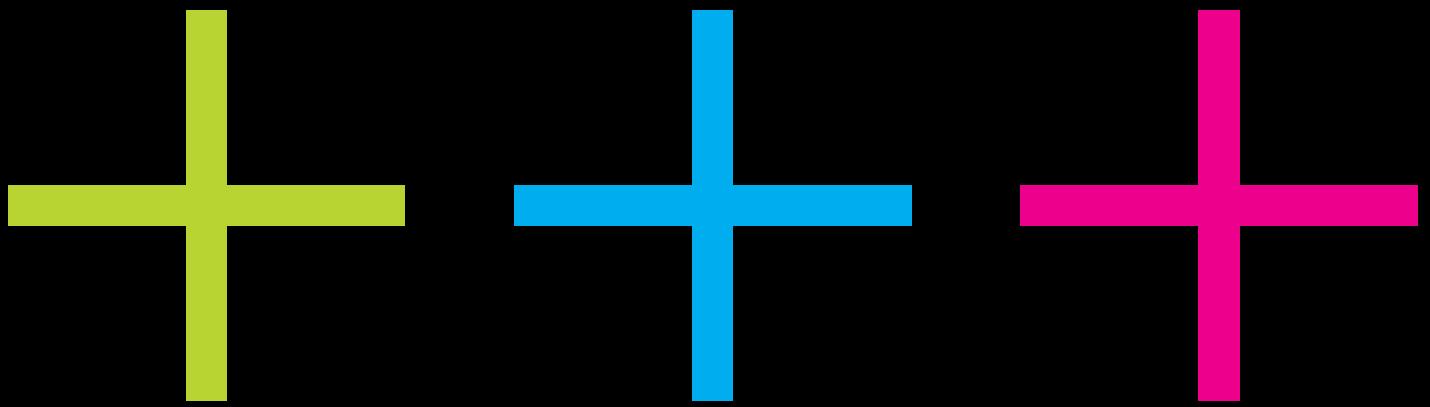Student Ministry Activity Fee logo