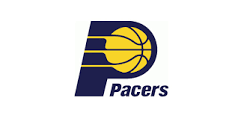 2018 AUMC Night at the Pacers' Game logo