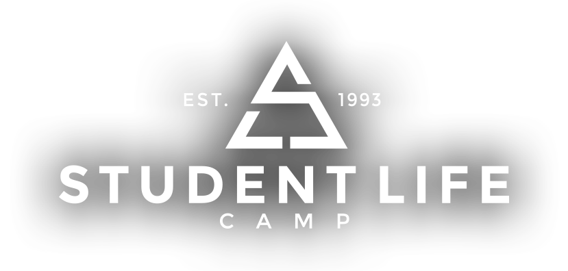 Student Life 2018 logo