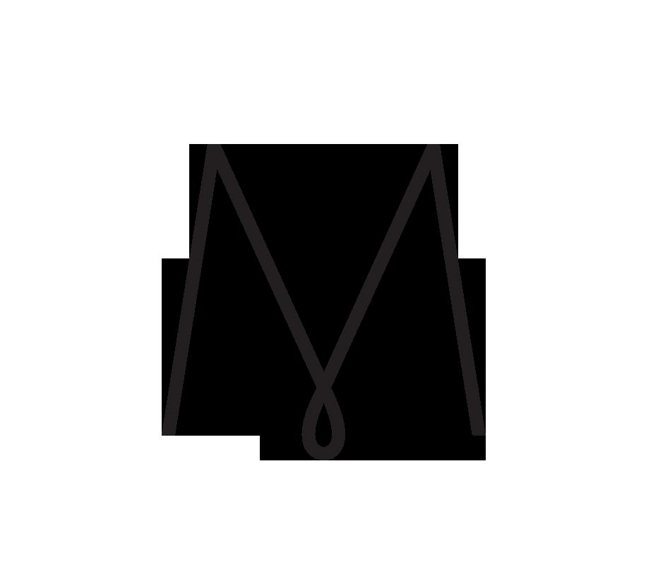 2017-18 Morning MOPS logo