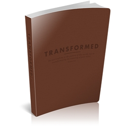 Transformed Small Groups logo