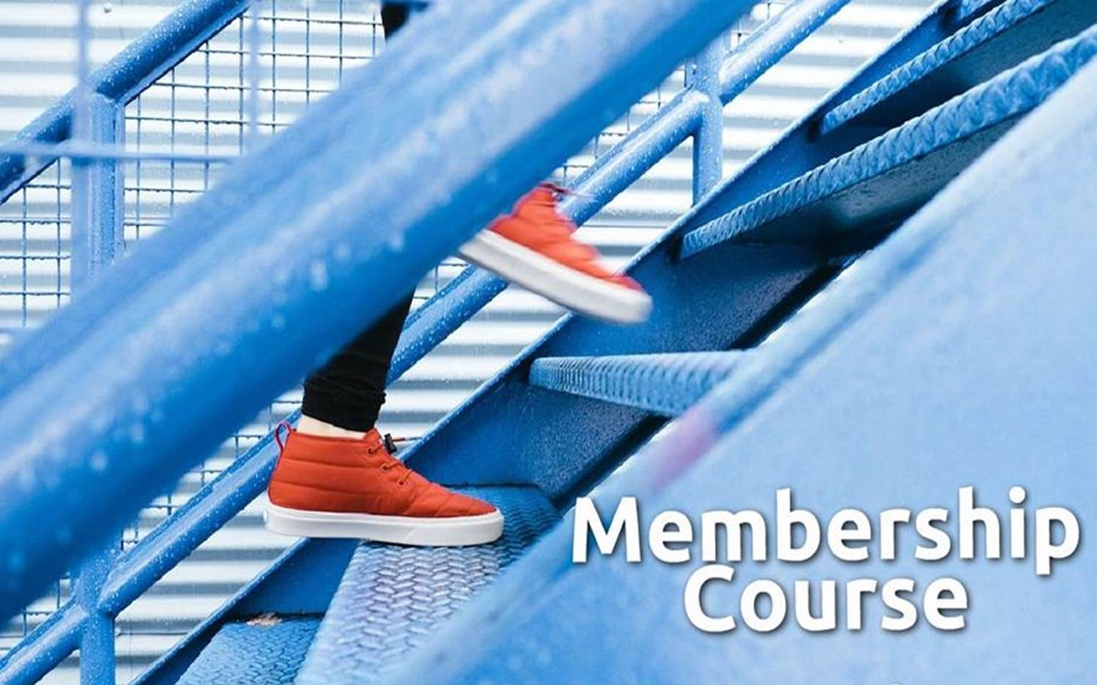 Envision Membership logo