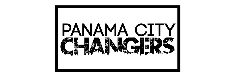 PC Changers logo