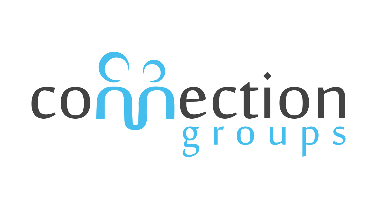 2019 Winter Connections logo