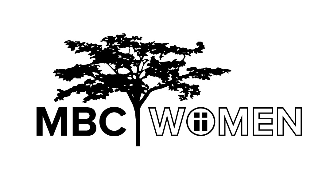 Women's Conference 2018, Mission-Minded Women logo