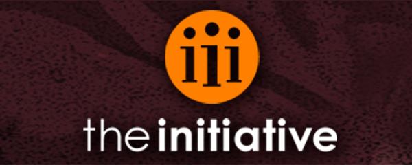 The Initiative 2017 logo