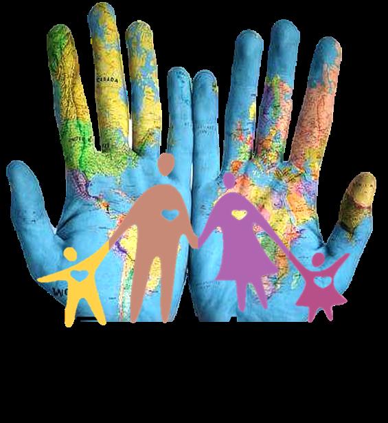 Family Mission Trip 2016 logo