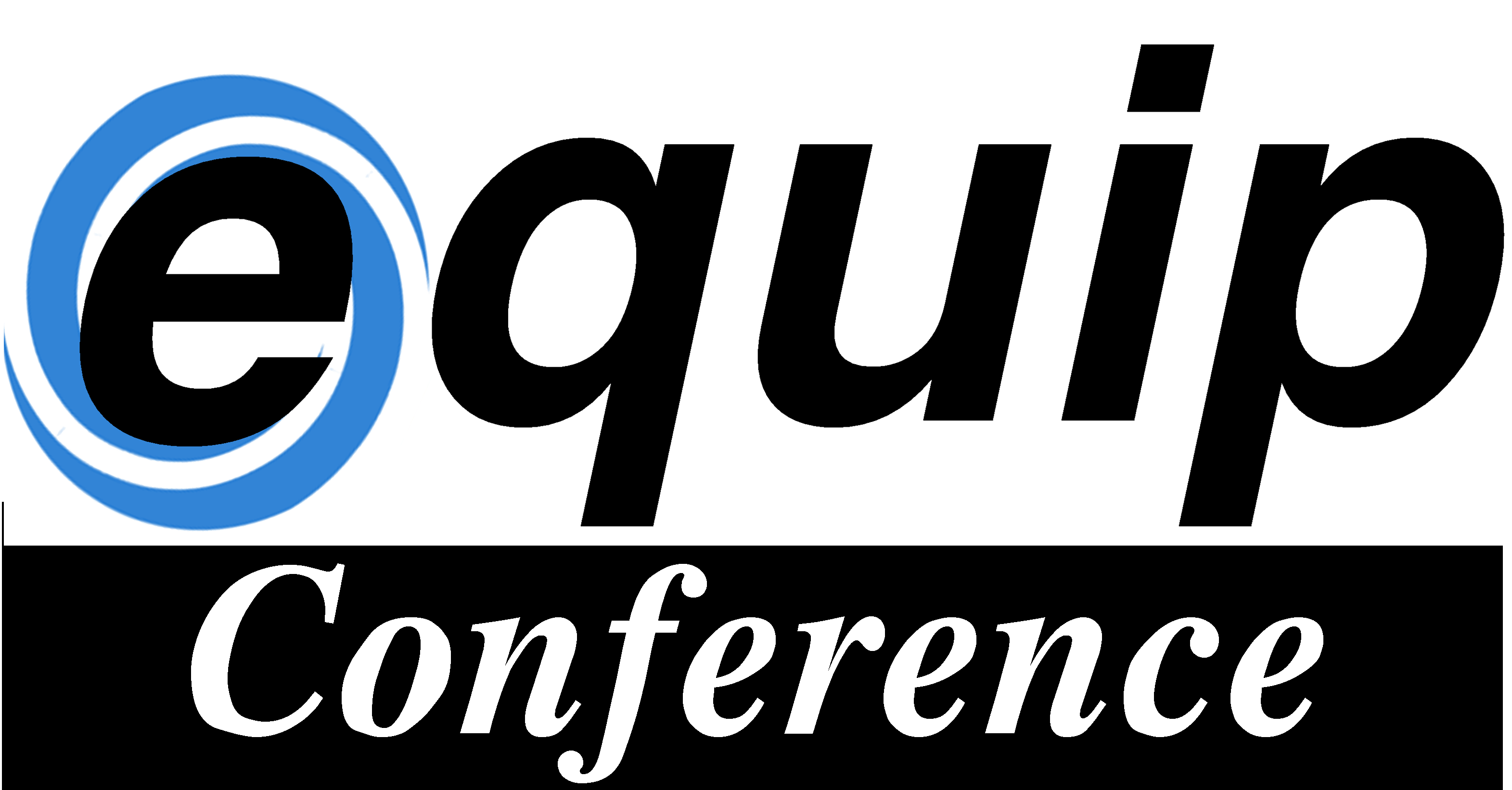 Equip Conference January 2019 logo