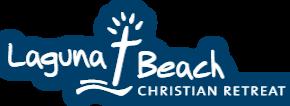 Camp 2020 Deposit logo