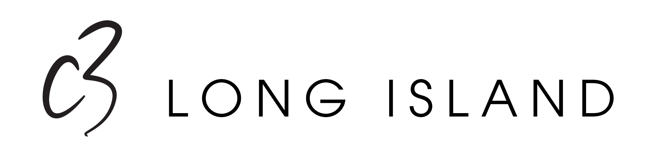 Leadership Connect logo